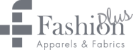 Fashion Plus Apparel & Fabric